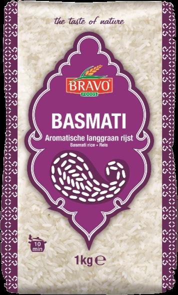 Bravo_Basmati_1kg