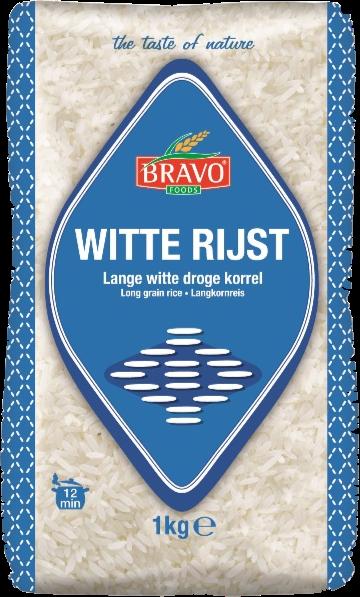 Bravo_Lang_1kg