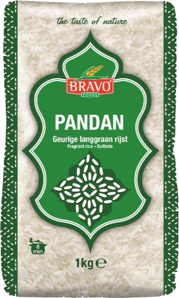 Bravo_Pandan_1kg