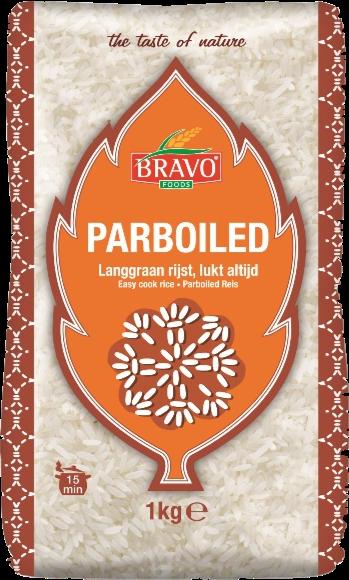 Bravo_Parboiled_1kg
