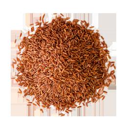 rode-rijst-2